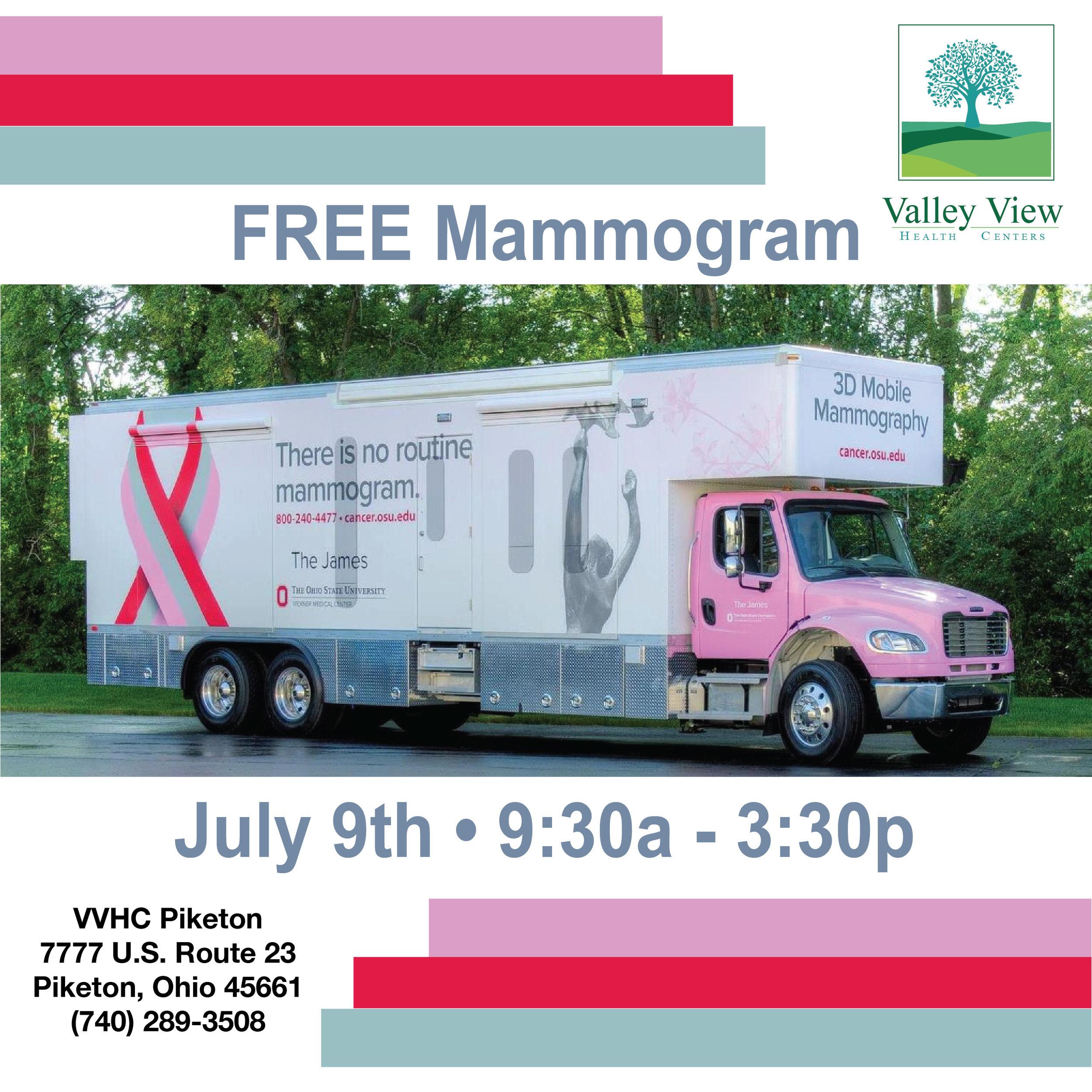VVHC Mammogram-01-01.jpg