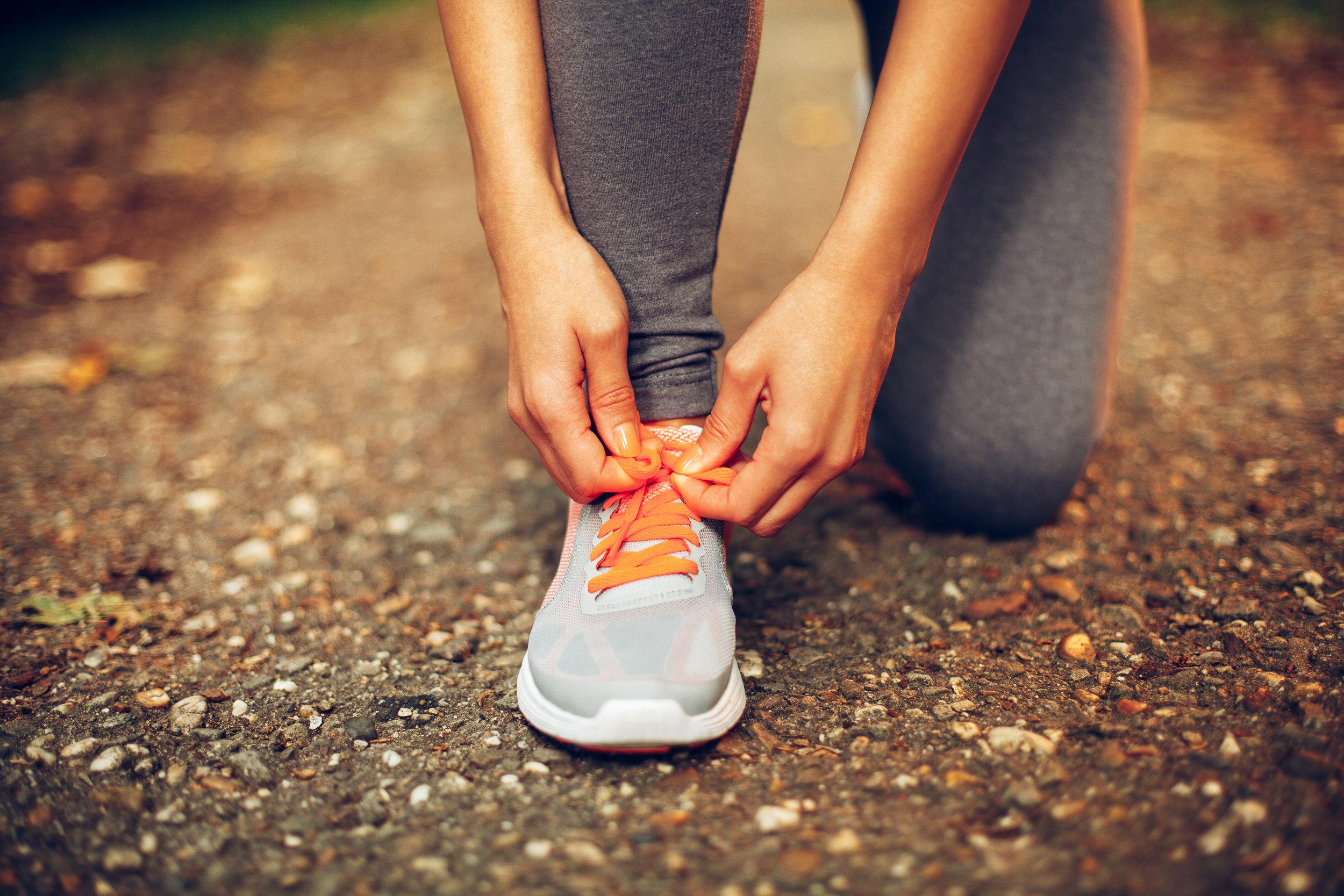 beginning running valley-view-health.jpeg