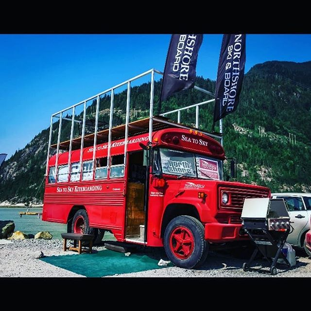 Check out this amazing kiteboarding school operating out of Squamish, Anyone interested in learning this awesome sport needs to check these guys out!@seatoskykiteboarding #adventureistheanswer #veteran #veterans #squamishlife #canadianarmedforces #firstresponders #ptsdrecovery #ptsdawareness #kiteboarding #kitesurfing #squamishkiteboarding #veteranskiteboarding #surfing  #combatengineer #firefighter #paramedics #policeofficer#squamishlife  #squamishwindsportssociety #squamishwindsports