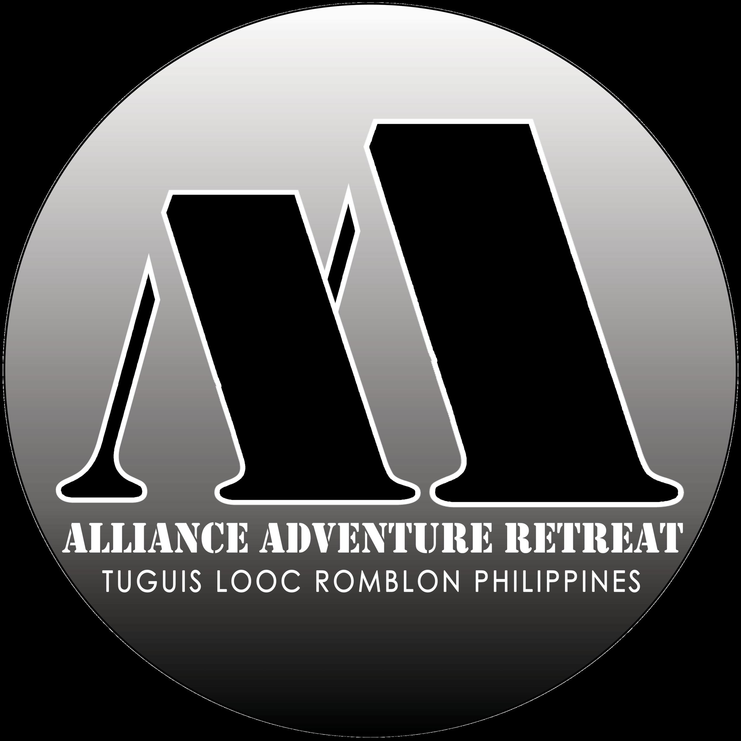 alliance-cummings-bilog-new1-03.png