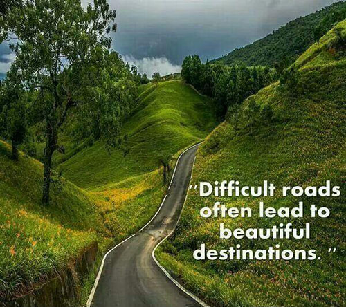 difficult-roads-beautiful-destinations_1_orig.jpg