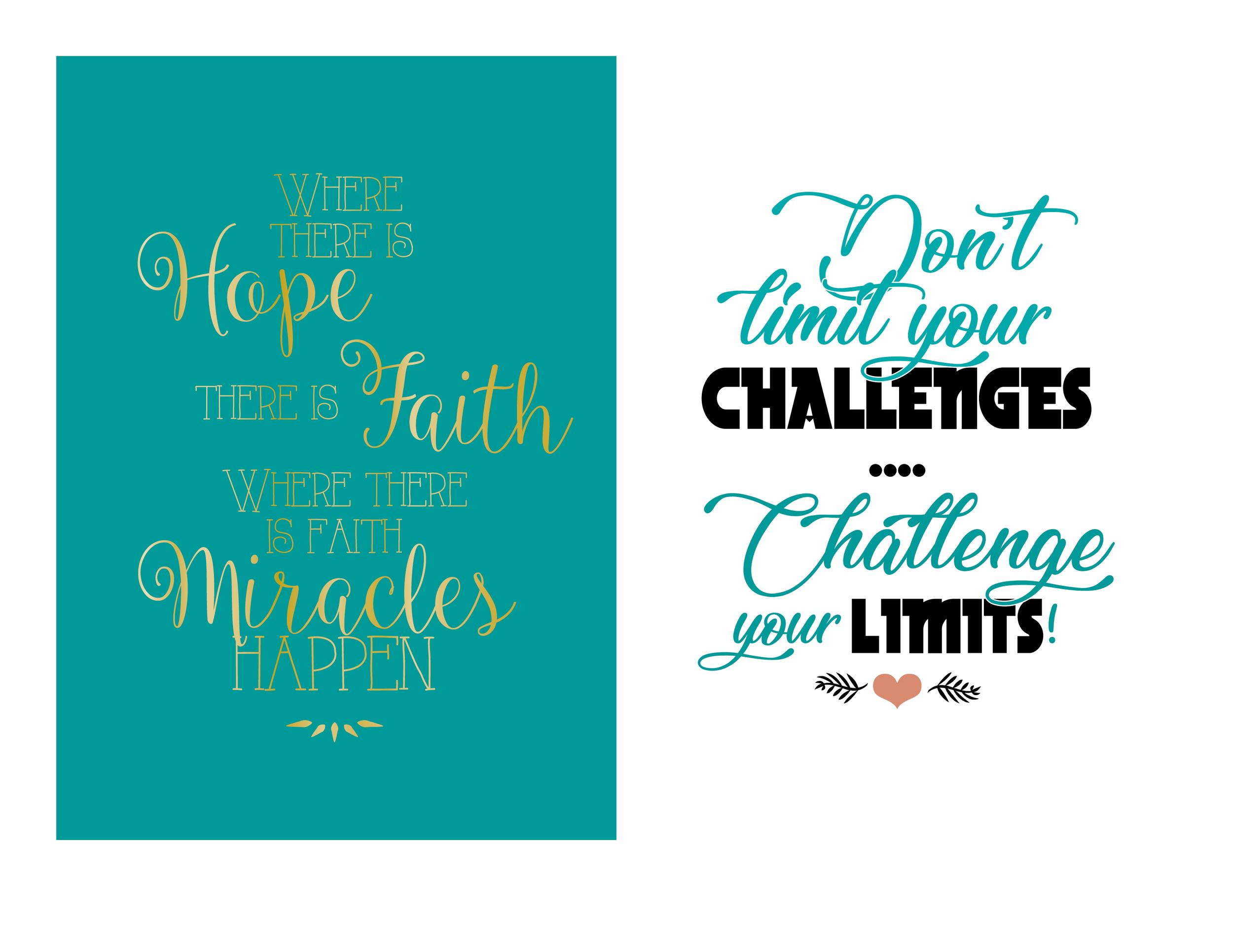 Hope, Faith Memes.png