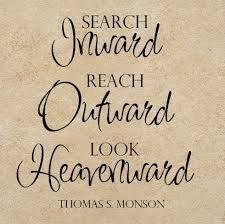 Search Inward.jpg
