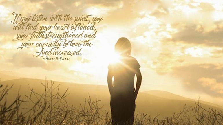 discovering-spiritual-light.png