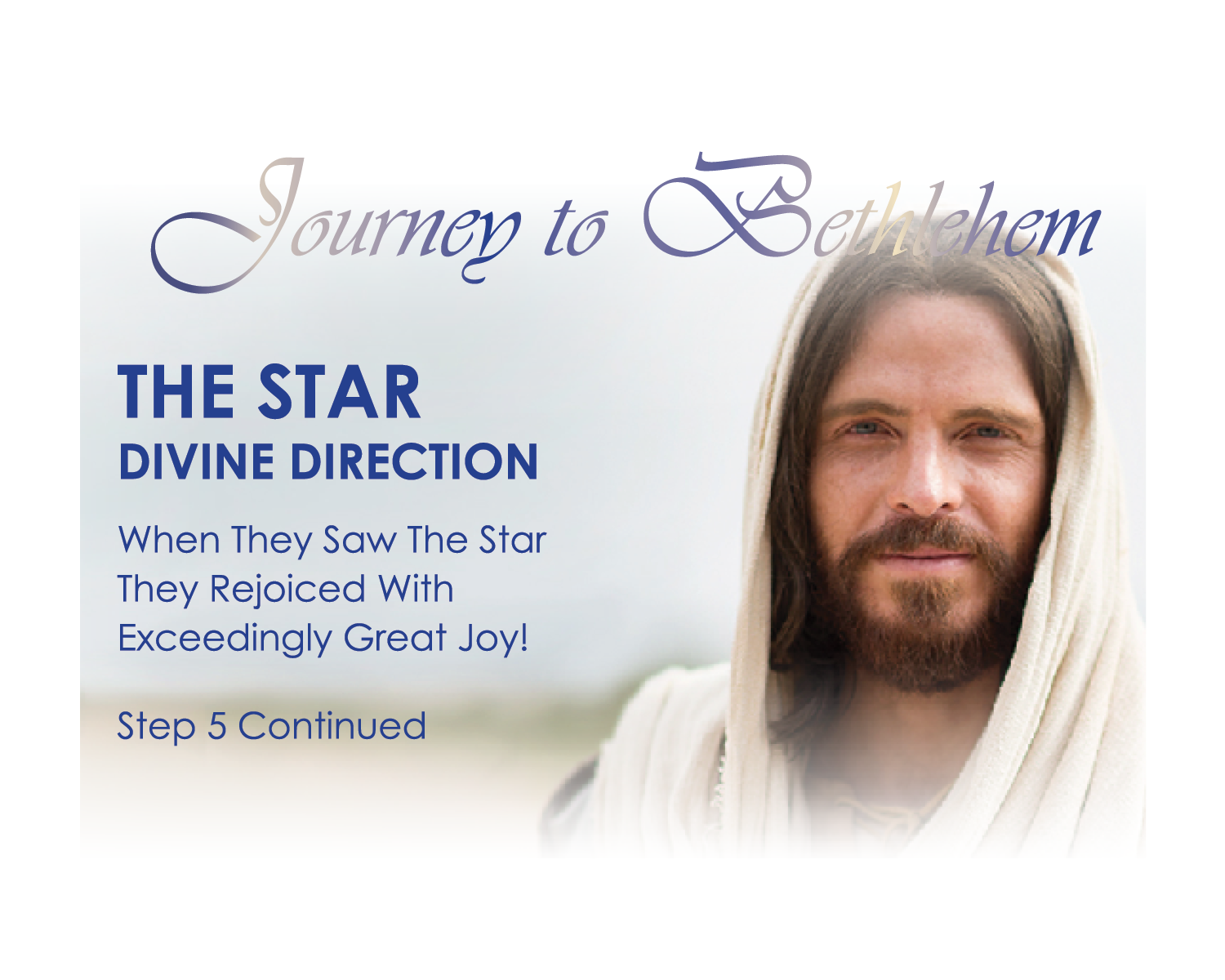 The Star, Divine Direction Step 5 Cont.png