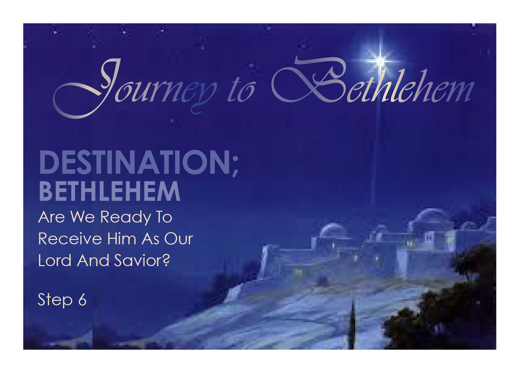 Destination Bethlehem - step 6.png