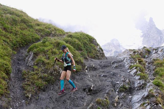 CCC 100K 2017, Ultra-Trail® World Tour