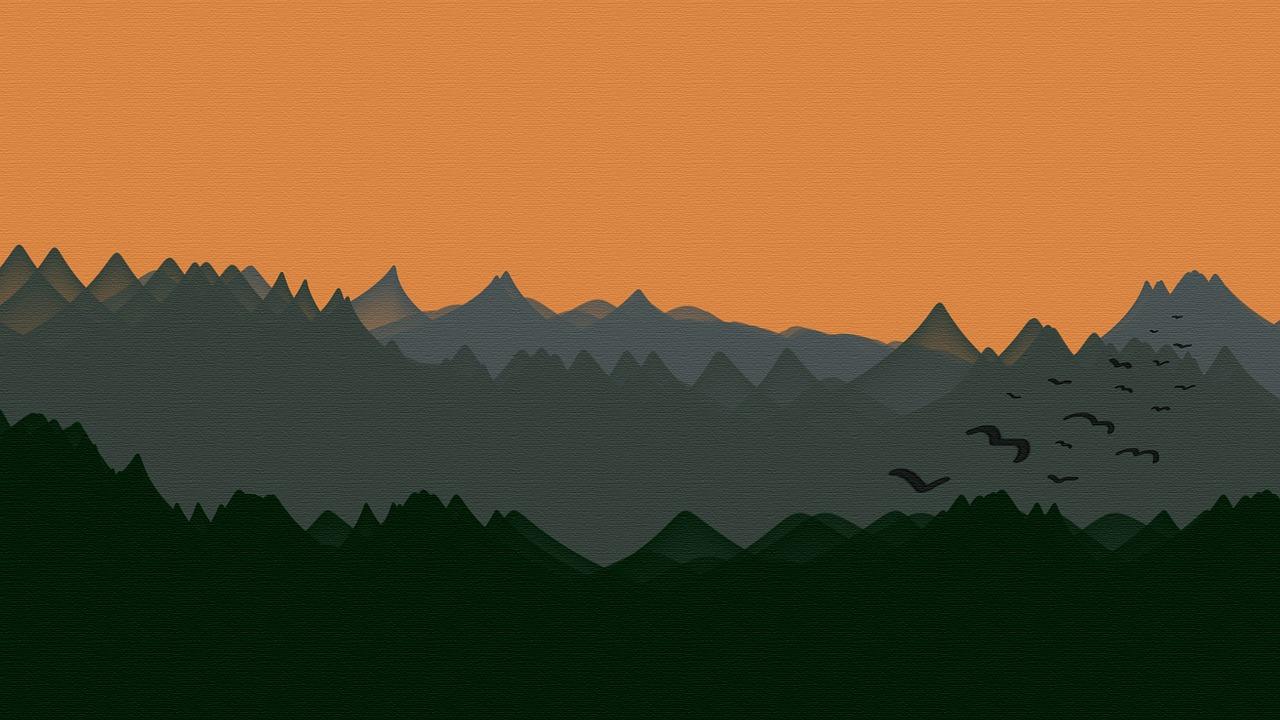 sunset-2893602_1280.jpg