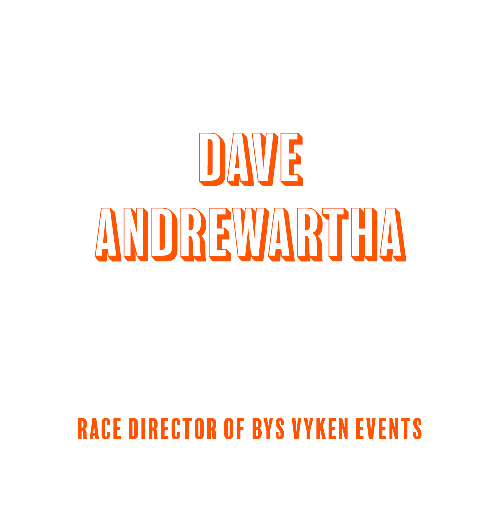 title of runner animation dave.jpg