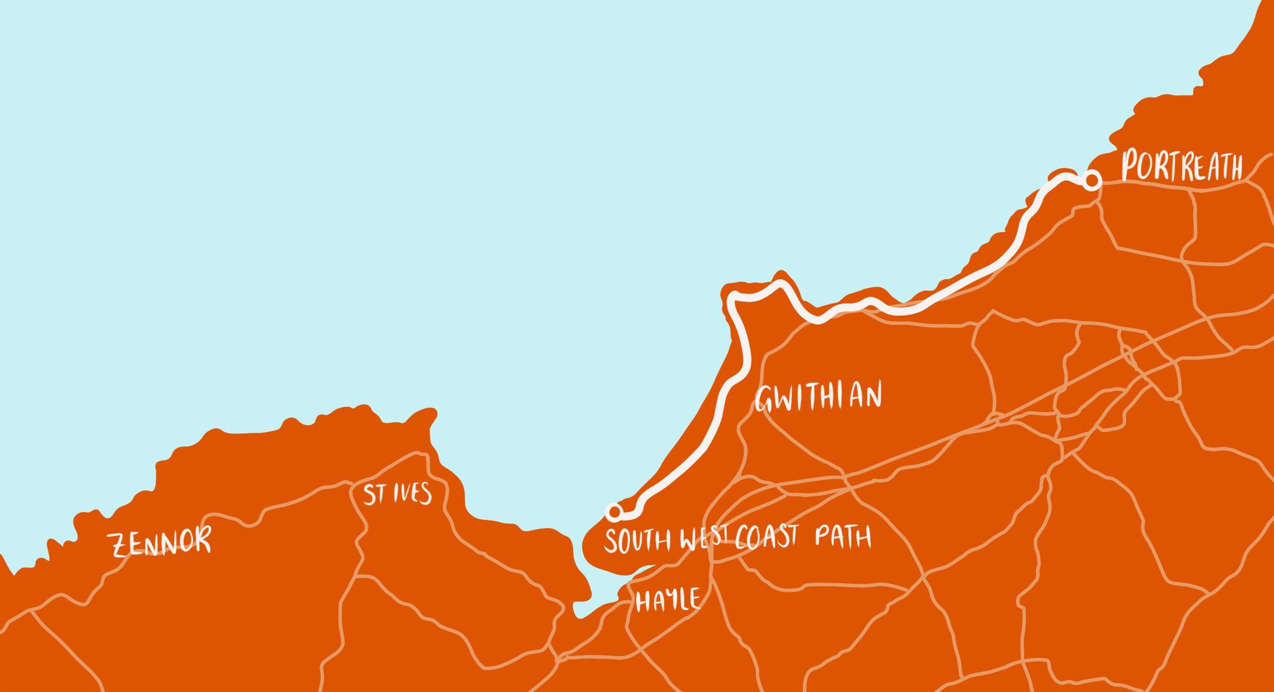 map 2.0.jpg