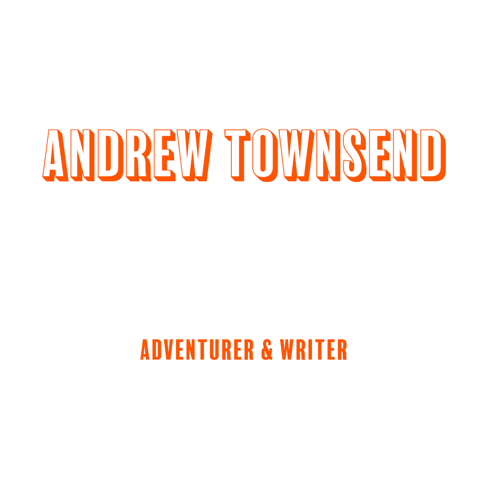 andrew logo.png