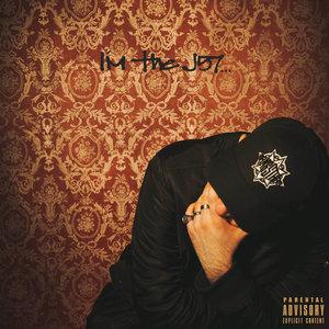 I'm The J57 - J57