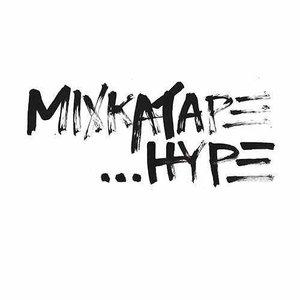 Mixkatape Hype - Katiah