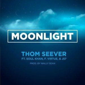 Moonlight - Thom Seever
