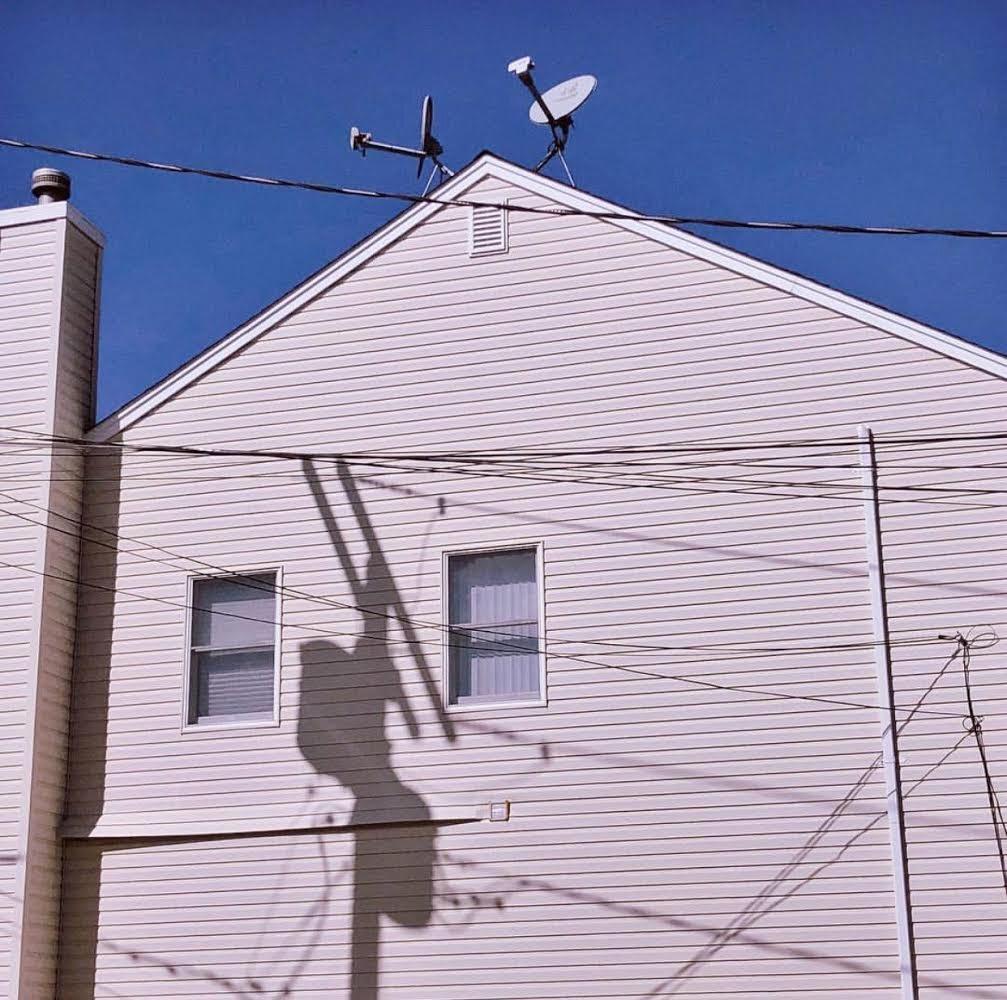 The Essence - Good Neighbors