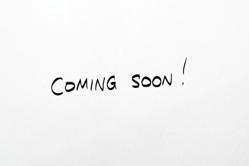 Chopps - Coming Soon