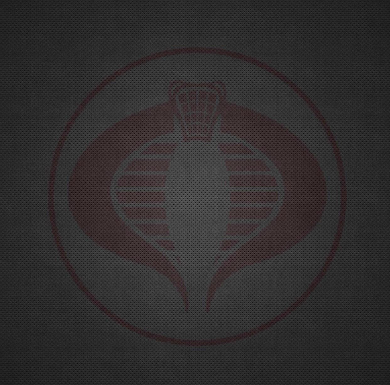 Cobra Beat Tape - J57 & Rob Viktum