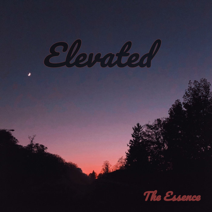 Elevated - The Essence