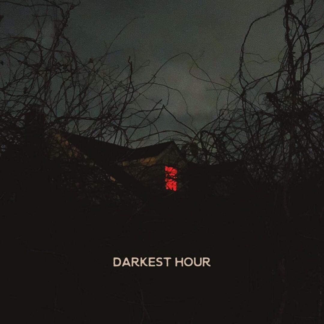 Darkest Hour - MCRE