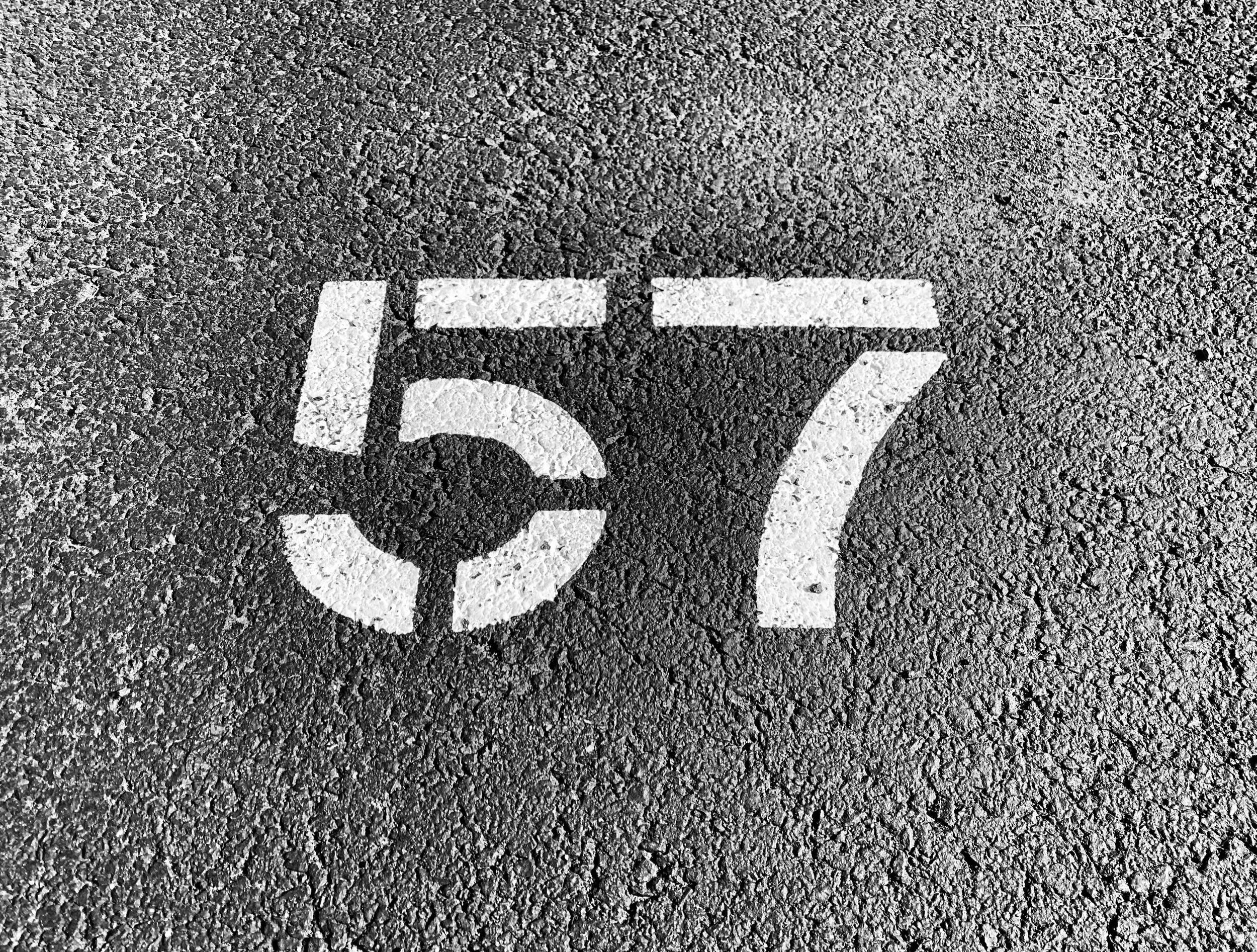 You Don't Know - J57 feat. Finding Novyon
