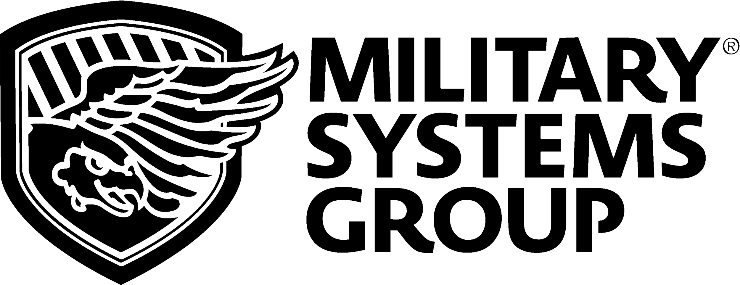 Milsys Group Logo.png