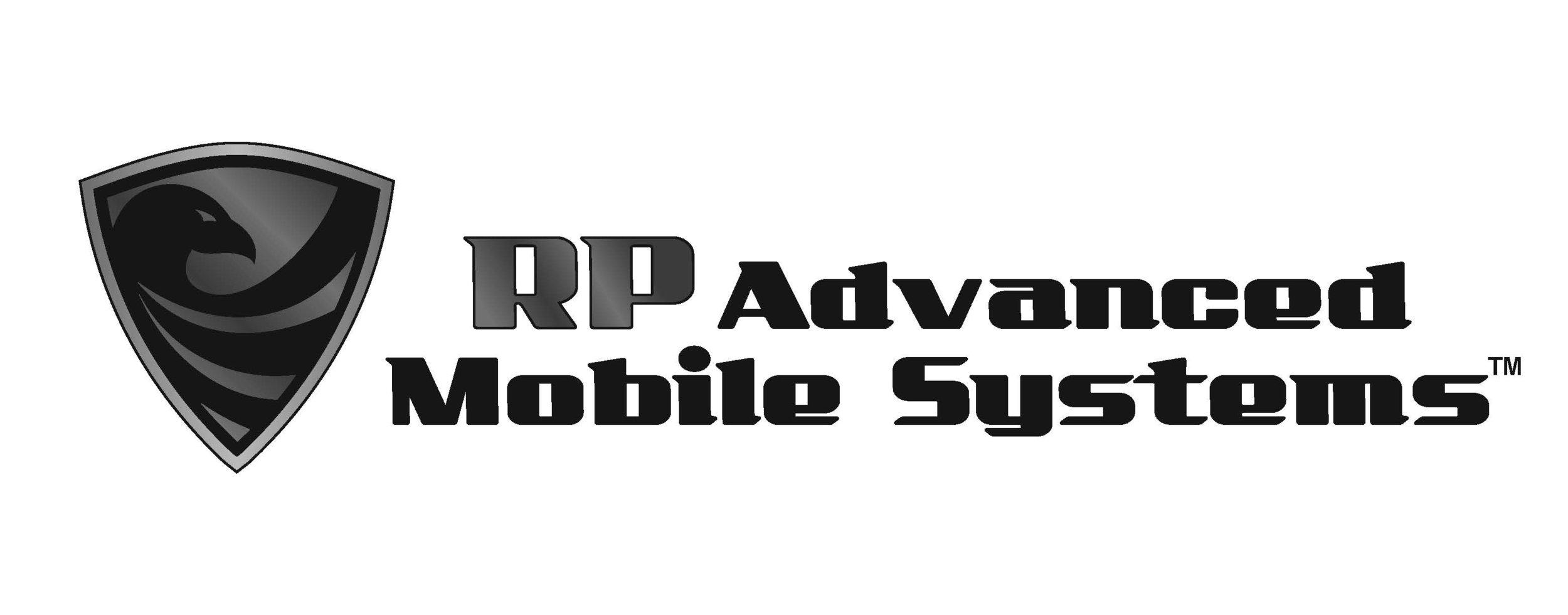 RP Advance Logo.jpg