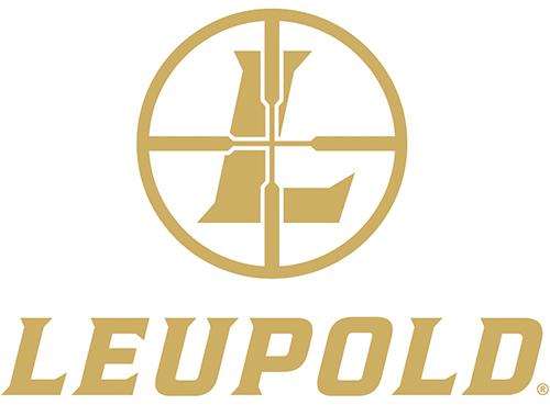 Leupold_Logo.jpg