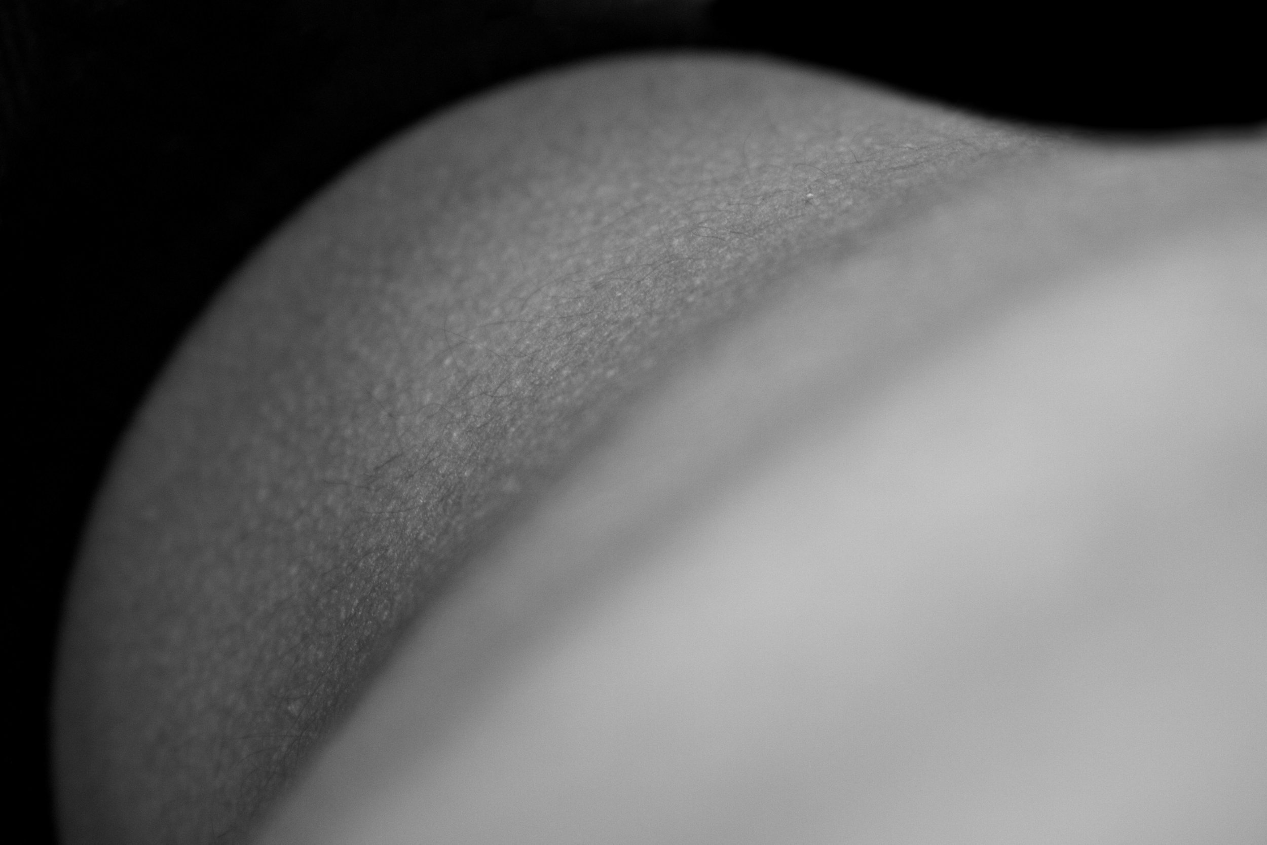 abstraction 9.jpg