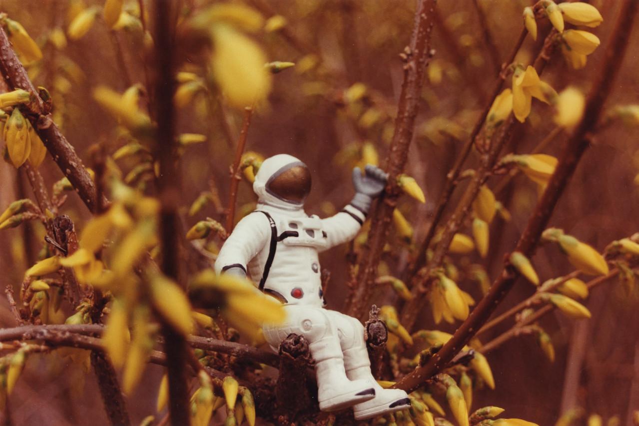 Astronaut 3 (color film, darkroom print).jpg