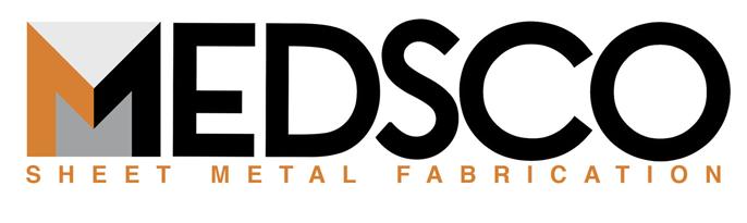 Medsco Logo.png