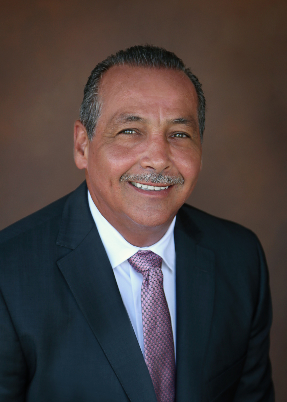 Michael Nevarez - Chairman / Founder