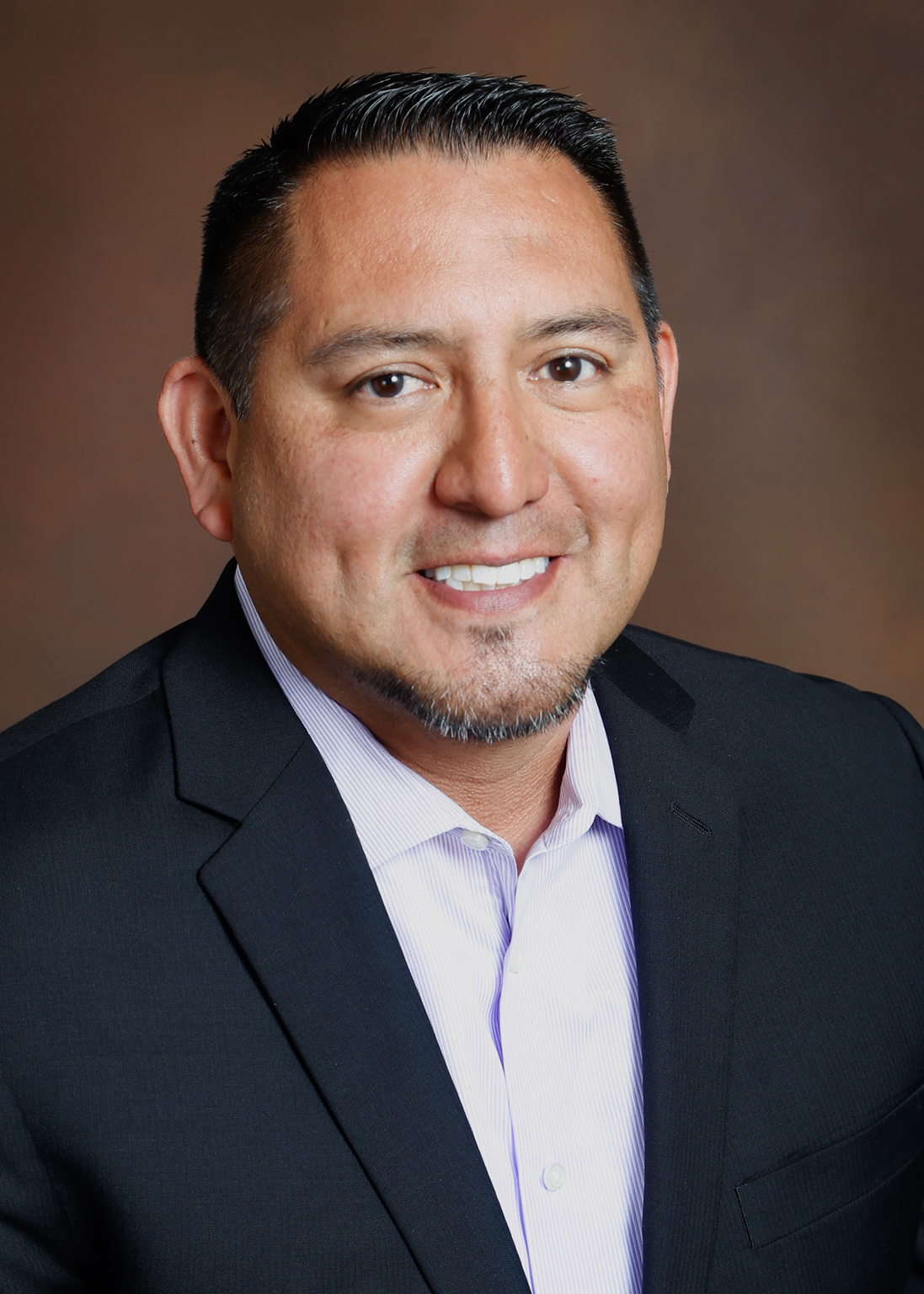 Gabriel Chacon - Vice President of Operations