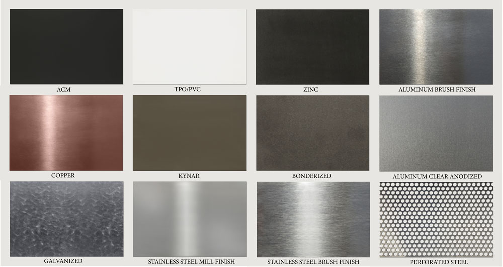 Medsco Fabrication - Materials.jpg