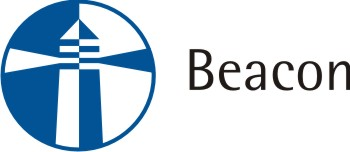 Beacon Logo.jpg