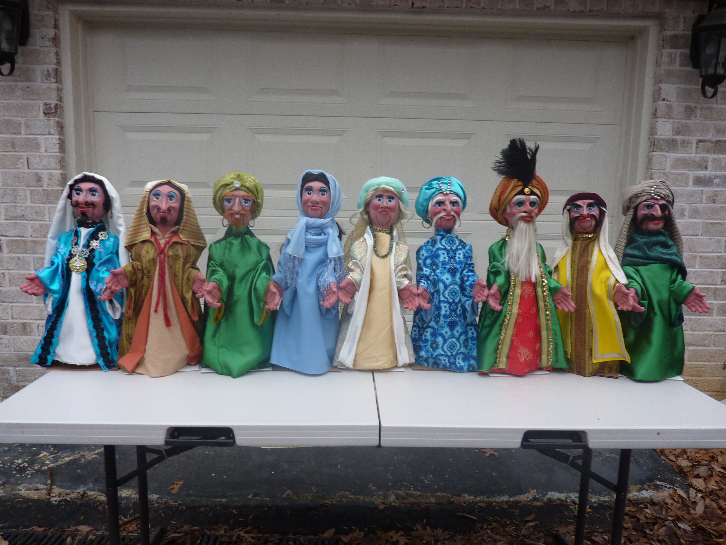 Pomeroy Puppets #5.JPG