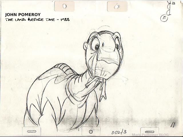 The_Land_Before_Time_1988_John_Pomeroy_Sketch _3.jpg