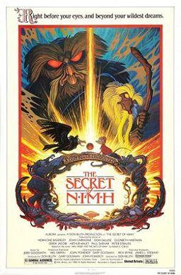 256px-The_Secret_of_NIMH.jpg