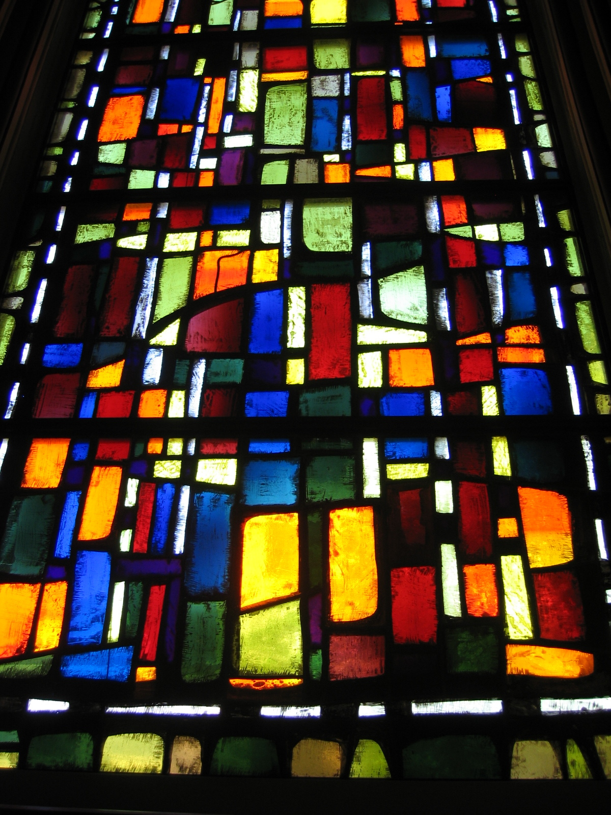 stained-glass-5-1540112.jpg