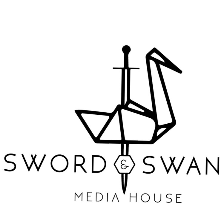 The Unbroken Cord is the official blog of Sword and Swan Media House