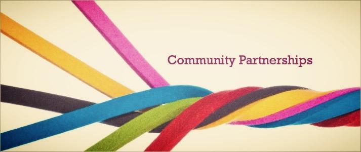 subcategory_community_partnership.jpg