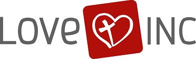 LoveINC.jpg