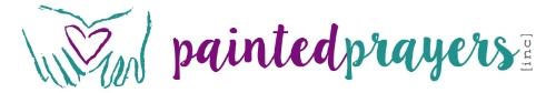 painted-prayers_logo_onelineweb-01 (1).jpg