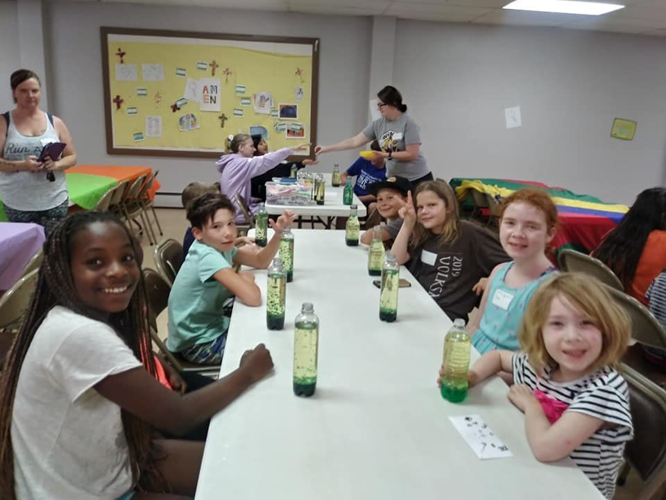 Sign up online for Open Heart's children and youth programming (CHAOS) - Open Heart UMC is excited to offer the following programs for children and youth. You can register your child(ren) online by clicking here.-CHAOS Litttles (grades pre-k through 3rd grade and formerly known as Children's Church) offered during our 9:30am Sunday worship service.-CHAOS Kids (grades 4th-6th) offered during our 9:30am Sunday Worship Service. CHAOS Kids explore the Deep Blue Curriculum.-CHAOS Wednesdays (starting Sept 18th, for grades 5th-8th, 3pm to 5pm. A time for middle school youth to relax, play games, and worship together.-Confirmation (for youth in grades 7th & 8th and their parents (every 1st and 3rd Sunday of the month at 10:15am. A time to learn and explore our United Methodist faith and values.