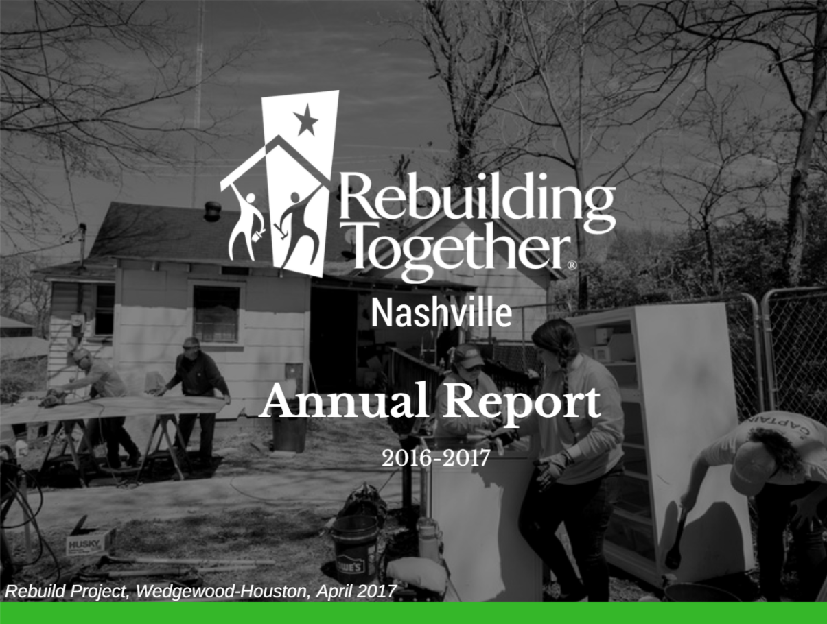 RTN Annual Report Front Page.png