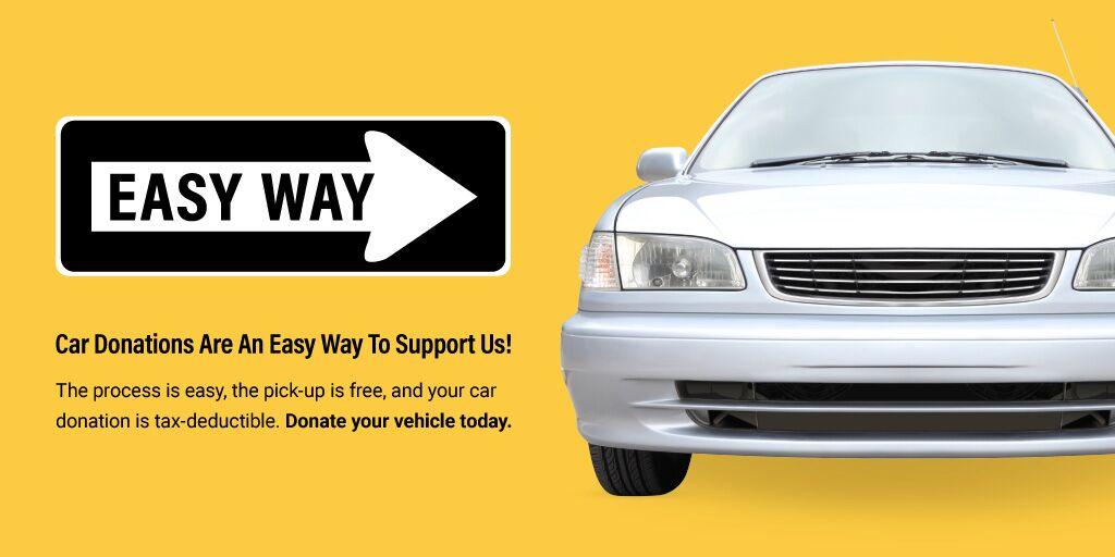 Car Donations.jpeg