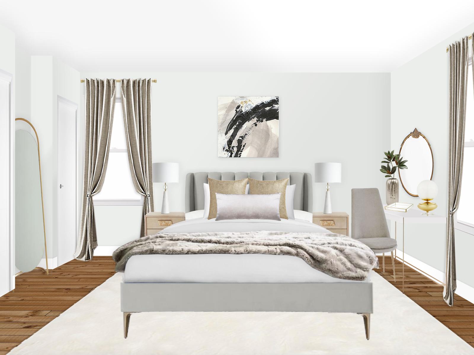 Glam-Bedroom-Template-1.jpg