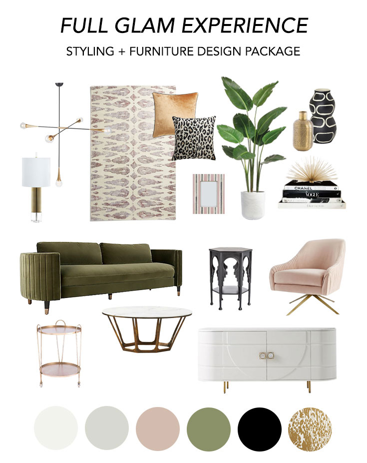 Website-Offerings-Furniture-Pic.jpg