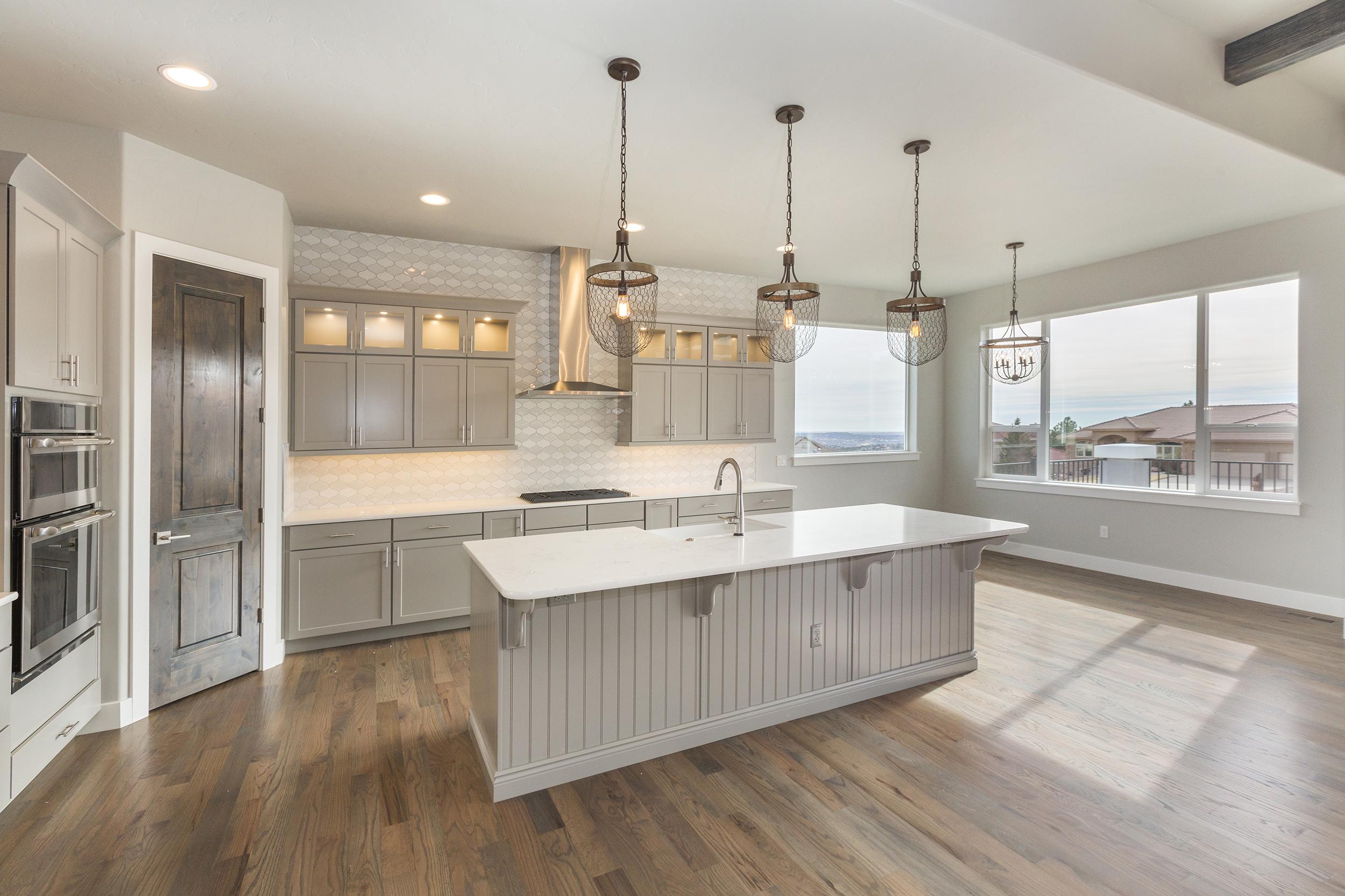 Kitchen Staging Ex.jpg