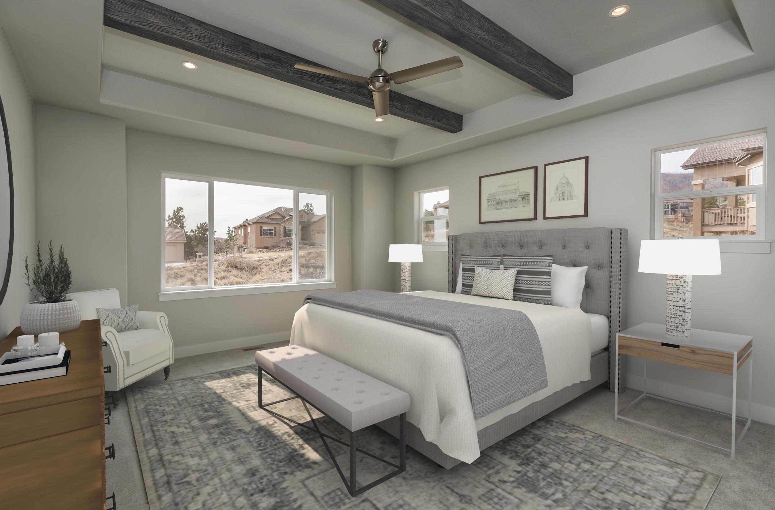 Master-Bedroom-Farmhouse-Staging-Ex.jpg