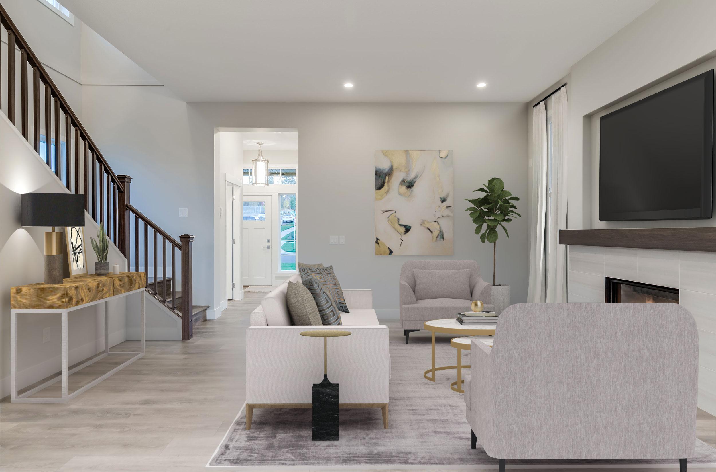 Living-Room-Staging-After.jpg
